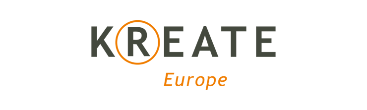 Kreate Logo