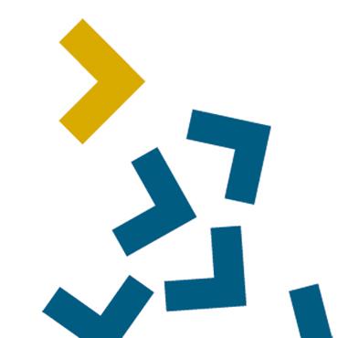 Logo Cronulla Eighteen