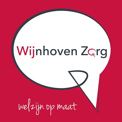 Wijnhoven Zorg